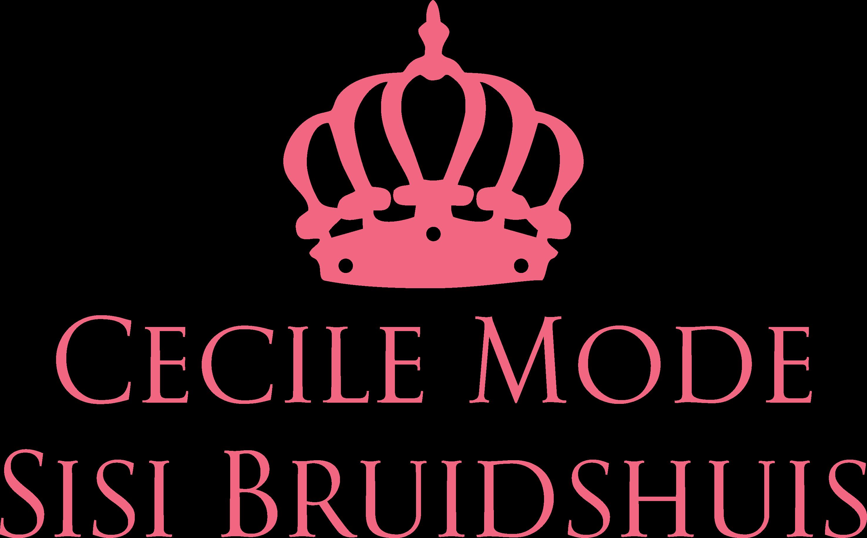 Logo Cecile Mode