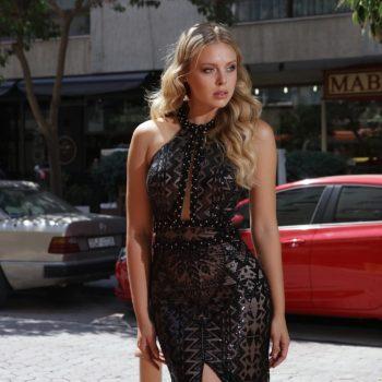 Avond jurk kopen